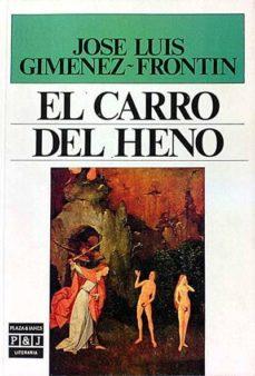 Emprende2020.es El Carro Del Heno Image
