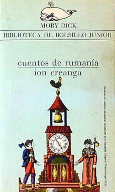 Curiouscongress.es Cuentos De Rumanía Image