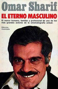 Curiouscongress.es El Eterno Masculino Image