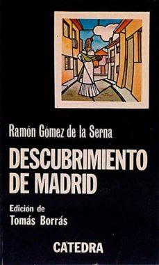 Permacultivo.es Descubrimiento De Madrid Image