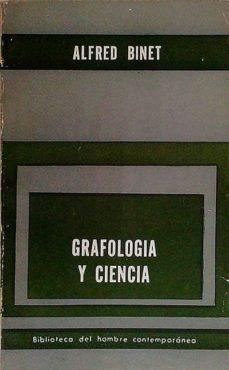 Canapacampana.it Grafología Y Ciencia Image