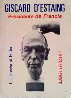 Ironbikepuglia.it Giscard D'estaing. Presidente De Francia Image