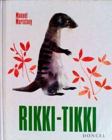 Bressoamisuradi.it Rikki-tikki Image