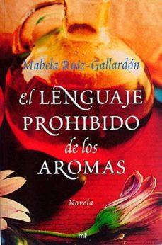 Trailab.it El Lenguaje Prohibido De Los Aromas Image