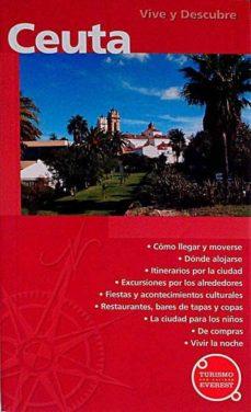 Vinisenzatrucco.it Vive Y Descubre Ceuta Image