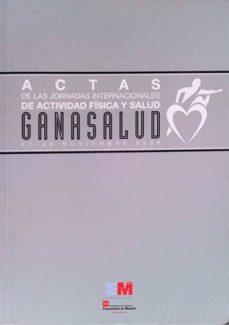 CANASALUD - VVAA | Adahalicante.org