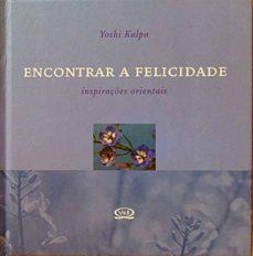 Valentifaineros20015.es Encontrar A Felicidade. Image