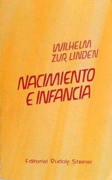 Srazceskychbohemu.cz Nacimiento E Infancia Image
