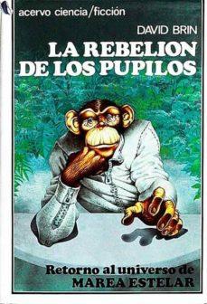 Emprende2020.es La Rebelión De Los Pupilos Image