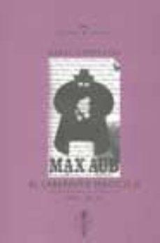 Permacultivo.es Laberinto Magico Ii (Vol. Iii-a) (Obras Completas Max Aub) Image
