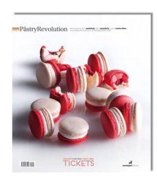 Eldeportedealbacete.es Pastryrevolution 7ª Ed. Tickets Image