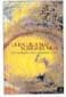 la escuela mas sobria de vida: tauromaquia como exigencia etica-victor gomez pin-9788467001457