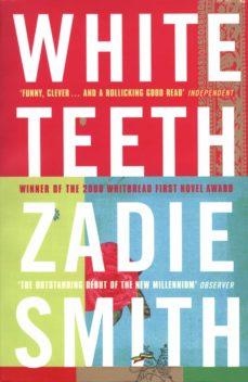 white teeth (ebook)-zadie smith-9780141939230