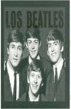 Ojpa.es Los Beatles Image
