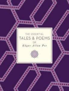 Descargar libros en inglés gratis THE ESSENTIAL TALES & POEMS OF EDGAR ALLAN POE