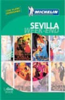 Padella.mx Week-end Sevilla 2011 Image