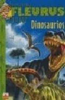 Valentifaineros20015.es Enciclopedia Fleurus Junior: Dinosaures Image