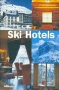 Permacultivo.es Ski Hotels Image