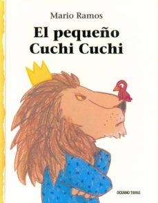 c0caca2b6826 EL PEQUE CUCHI CUCHI