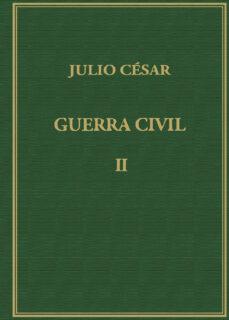 Cdaea.es Memorias De La Guerra Civil; T.2 Image