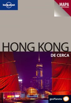 Eldeportedealbacete.es Hong Kong De Cerca (2ª Ed.) Image