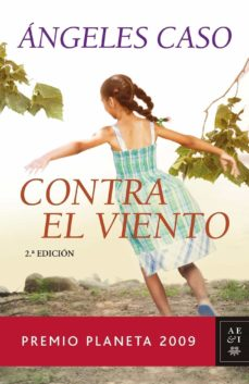 Noticiastoday.es Contra El Viento (Premio Planeta 2009) Image
