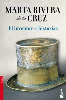 Permacultivo.es El Inventor De Historias Image