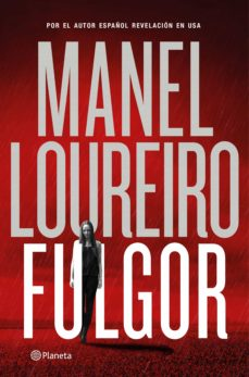 fulgor (ebook)-manel loureiro-9788408146230