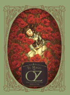 Descargar y leer EL MAGO DE OZ gratis pdf online 1