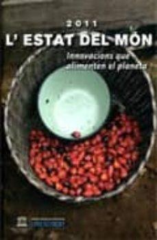 Bressoamisuradi.it L Estat Del Mon 2011: Innivacions Que Alimenten El Planeta Image
