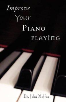 Inmaswan.es Mejore Su Tecnica De Piano Image