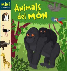 Followusmedia.es Animals Del Mon Image