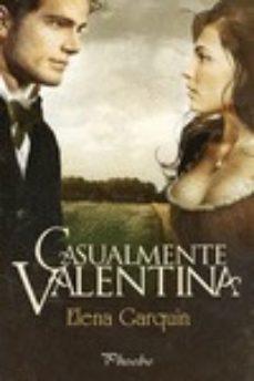 casualmente valentina-elena garquin-9788416331130