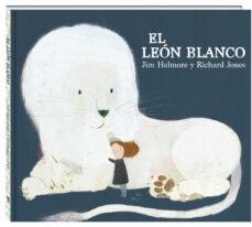 Permacultivo.es El Leon Blanco Image