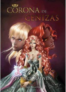 Cdaea.es Corona De Cenizas Image