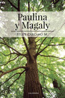 (I.B.D.) PAULINA Y MAGALY - FELIPE CÁRCAMOM. | Triangledh.org