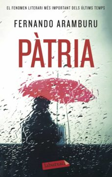 Padella.mx Pàtria Image