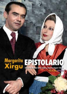 Descargar EPISTOLARIO gratis pdf - leer online