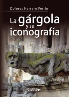 Padella.mx La Gárgola Y Su Iconografía Image