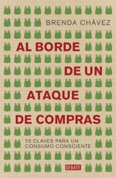 Padella.mx Al Borde De Un Ataque De Compras Image