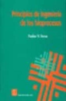 Ebook descargas de revistas PRINCIPIOS DE INGENIERIA DE LOS BIOPROCESOS FB2 PDF 9788420008530 en español de PAULINE M. DORAN