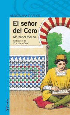 Descargar EL SEÑOR DEL CERO gratis pdf - leer online