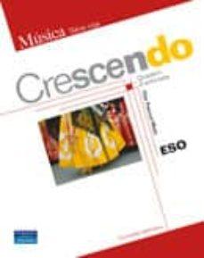 Inmaswan.es Crescendo Quadern D Activitats Comunitat Valenciana Image