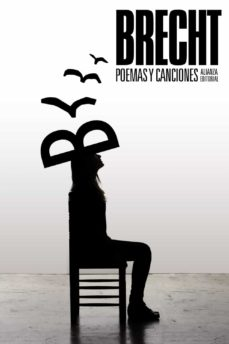 Trailab.it Poemas Y Canciones Image
