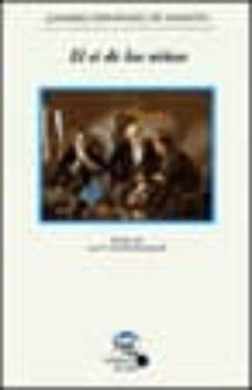 Descargar libros electrónicos gratis italiano EL SI DE LAS NIÑAS ePub DJVU 9788421813430