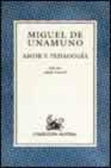 Permacultivo.es Amor Y Pedagogia (19ª Ed.) Nd/aed Image