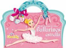 Ojpa.es Ballarines Image