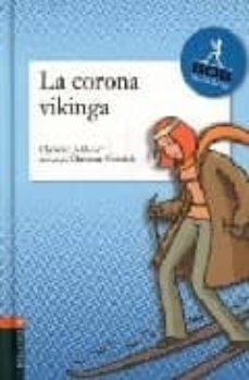 Encuentroelemadrid.es La Corona Vikinga Image