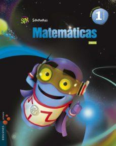 matemáticas 1º  pauta trimestres -superpixépolis  lengua 1º lectoescritura - superpixépolis-9788426392930