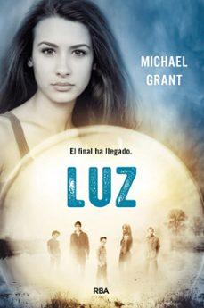 Titantitan.mx Luz Image